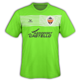 Gifs futboleros - Página 2 Castel15