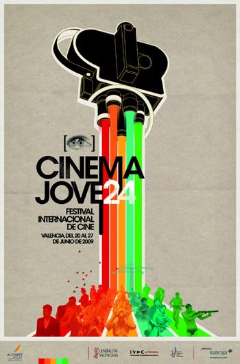 La Gran Pantalla - Página 5 Cinema10