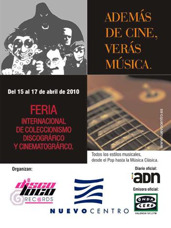 Congresos & Ferias - Página 2 Colecc10