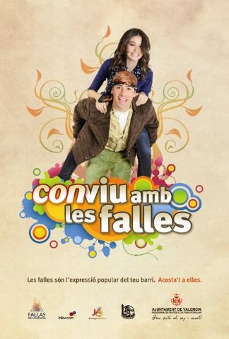 Especial Falles 2010 Conviu10