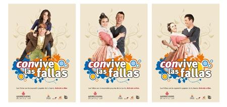 Especial Falles 2010 Conviv10