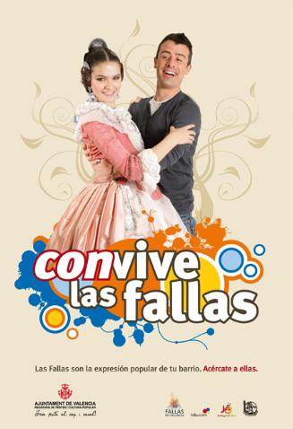 Especial Falles 2010 Conviv13