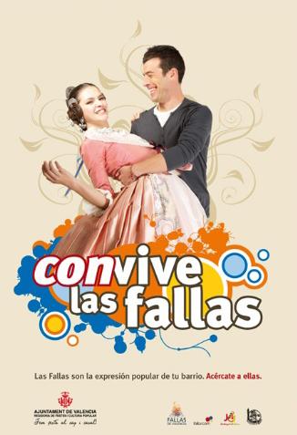 Especial Falles 2010 Conviv14