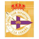 Temporada de Futbol 10/11 - Página 2 Deport10