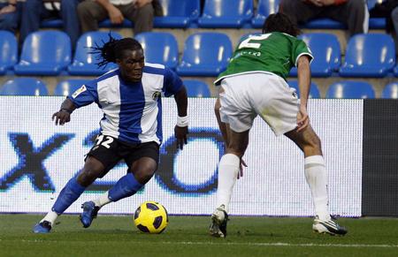 Temporada de Futbol 10/11 - Página 2 Drenth10