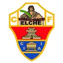 Gifs futboleros - Página 2 Elchen10