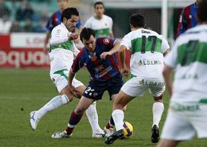 Temporada de Futbol 2008/09 - Página 5 Elcher10