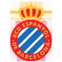Temporada de Futbol 10/11 - Página 2 Espany10