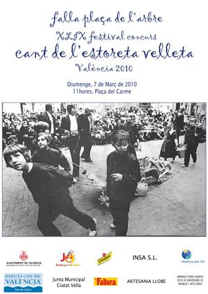 Especial Falles 2010 Estore10