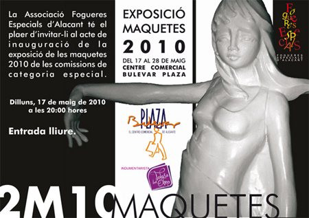 Festes populars - Página 4 Foguer12