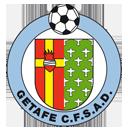Temporada de Futbol 10/11 - Página 2 Getafe10