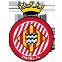 Gifs futboleros - Página 2 Girona10