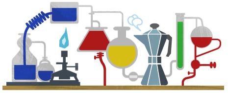 Días & Noches reseñables. Efemérides - Página 8 Google10