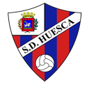 Gifs futboleros - Página 2 Huesca10