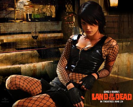 La Gran Pantalla - Página 8 Landof10