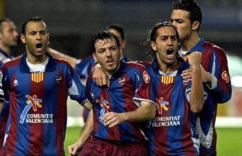 Temporada de Futbol 2008/09 - Página 5 Levant10