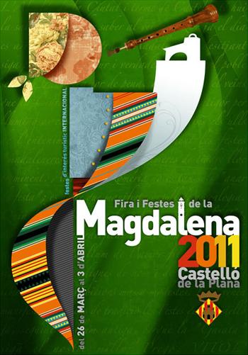 Festes populars - Página 5 Magdal12