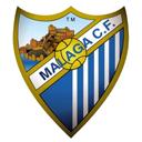 Temporada de Futbol 10/11 - Página 2 Malaga10
