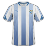Gifs futboleros - Página 2 Malaga11