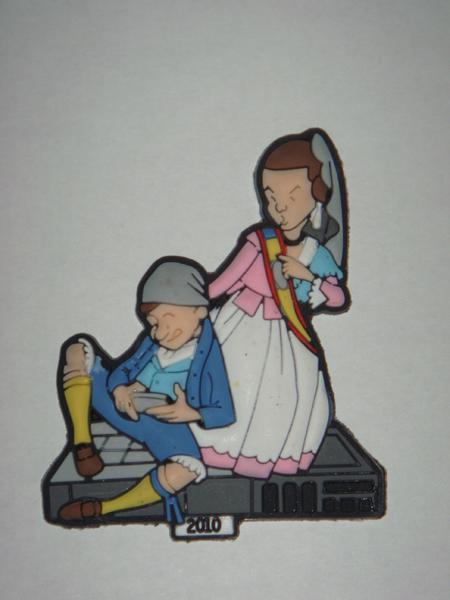 Especial Falles 2011 - Página 2 Ninot113