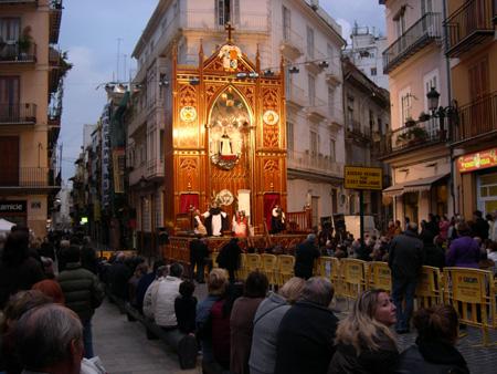 Festes populars - Página 4 Parevi21