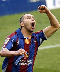 Temporada de Futbol 2008/09 - Página 7 Pedrov10