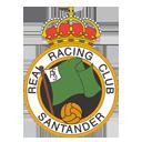 Temporada de Futbol 10/11 - Página 2 Racing10