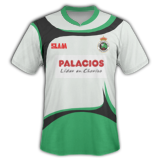 Gifs futboleros - Página 2 Santan10