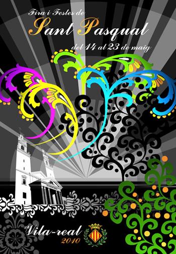 Festes populars - Página 4 Santpa10