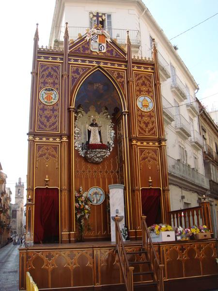 Festes populars - Página 4 Santvi10