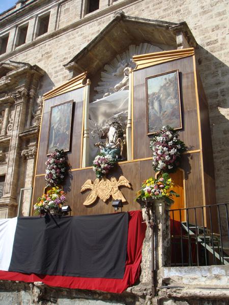 Festes populars - Página 4 Santvi12