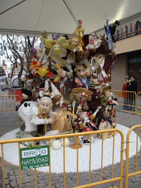 Especial Falles 2011 Segonp10