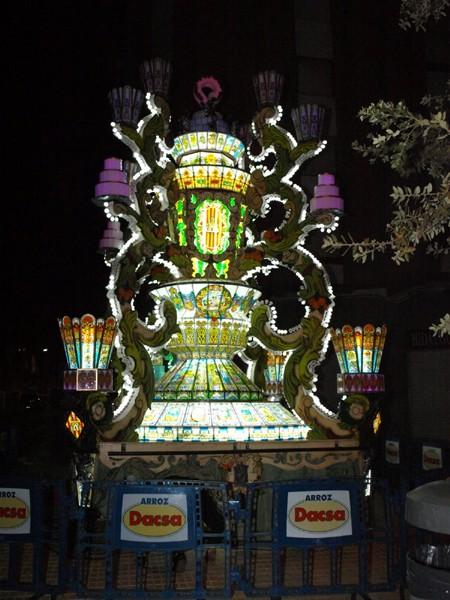 Festes populars - Página 5 Sequio12