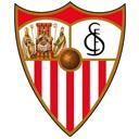 Temporada de Futbol 10/11 - Página 2 Sevill10