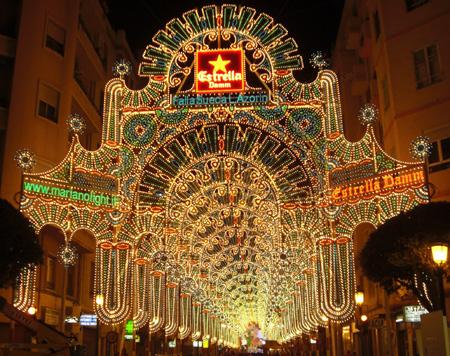 Especial Falles 2010 Sueca010