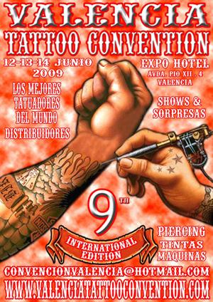 Arte - Página 2 Tattoo10