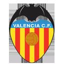 Temporada de Futbol 10/11 - Página 2 Valenc16