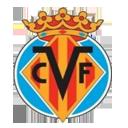 Temporada de Futbol 10/11 - Página 2 Villar15