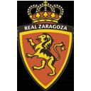 Temporada de Futbol 10/11 - Página 2 Zarago10