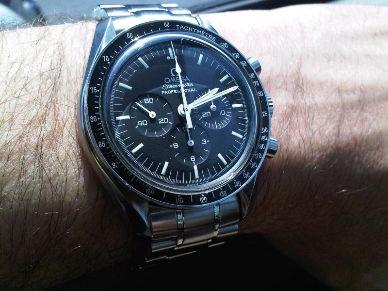 Quelle montre avez-vous en commande ou est réservée? - Page 3 Img00210