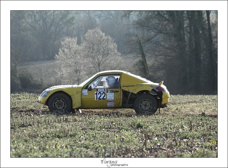 Recherche Photos et Videos No 122 Bongarini Audi TT Img_4619