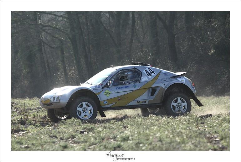 Photos n° 44 Hirigoyen/ Marestin Img_4632
