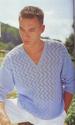 Мужские свитера 132
