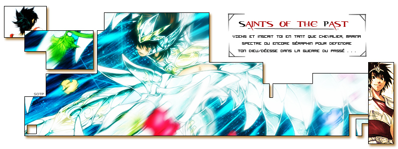 Saint of the Past [Partenariat] Bannia12