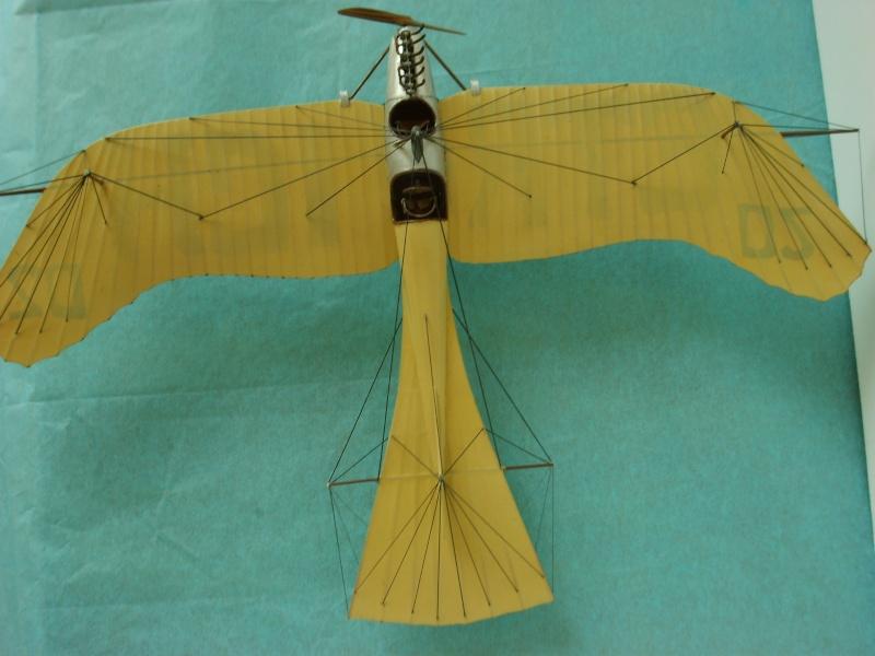 """Début de l""""aviation S6001170"""