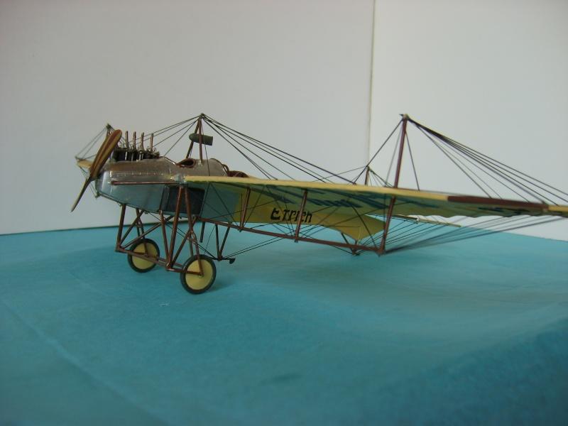 """Début de l""""aviation S6001171"""