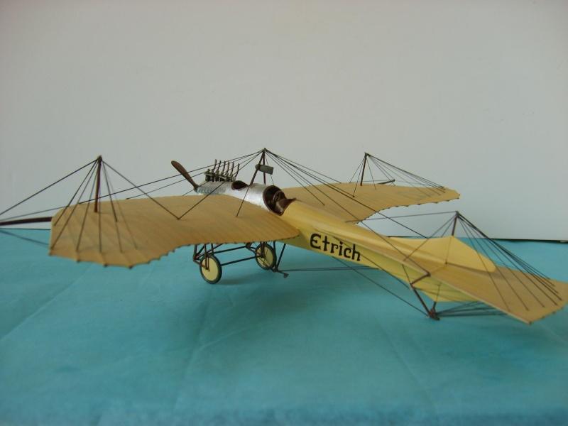 """Début de l""""aviation S6001172"""
