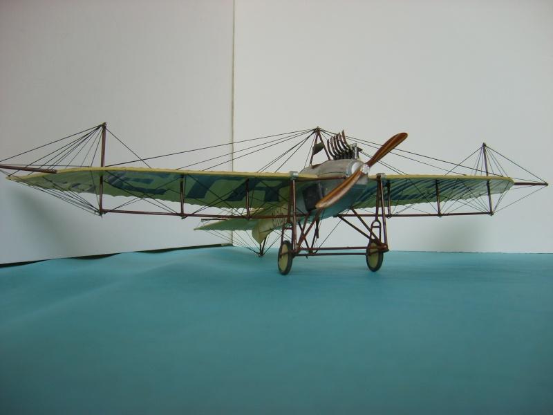 """Début de l""""aviation S6001214"""