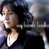Top 10 personnages préférés de TV - Page 2 My_har10