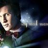 Top 10 personnages préférés de TV - Page 2 My_mad10